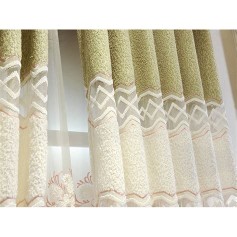 curtain raiser definition snowders 187 buffalo check curtains red 50 long curtains