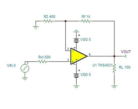 input current limiting resistor input current limiting resistor 28 images preventing output polarity inversion in high speed