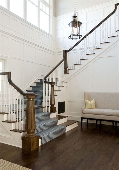Foyer Stairs Design 25 Best Ideas About Foyer Design On Pinterest Interior Color Schemes Foyer Paint And