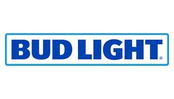 bud light level event sponsors balloons vermilion