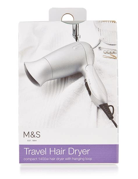 Travel Hair Dryer Best Uk top 10 cheapest travel hair dryer prices best uk deals