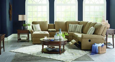 60 office furniture seacoast nh furniture cabot