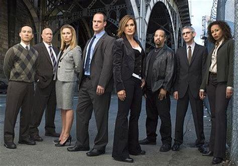 law order svu spooked season  episode  tv equals