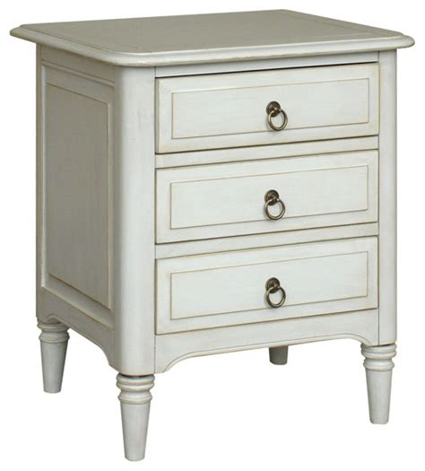 White Bedside Table Furniture Dover White Painted Narrow Bedside Table With Drawer Shelf Ban White Bedside Tables