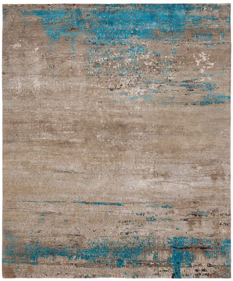 jan kath rugs jan kath artwork carpet collection rug industry news