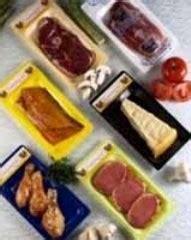 alimenti conservati cibi ed agenti chimici potenziali danni per la salute