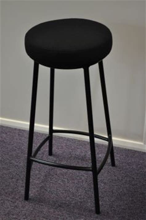 Folding Bass Stool by Bass Chair Images Frompo 1