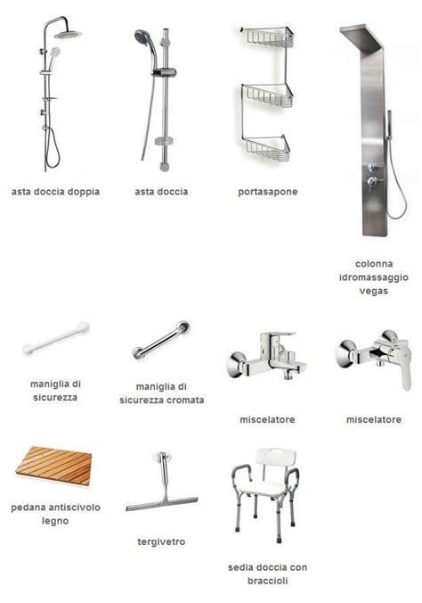 accessori per vasche da bagno accessori bagno