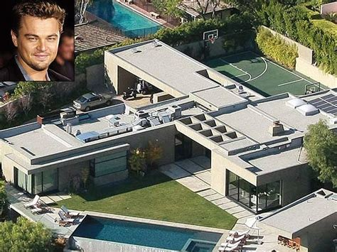leonardo dicaprio house hollywood hills leonardo dicaprio house hollywood hills www pixshark com images galleries with a bite