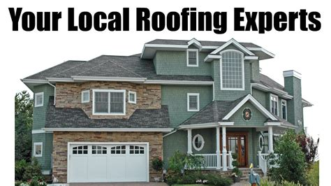 roofing reading reading roofing commercial roofing services reading pa