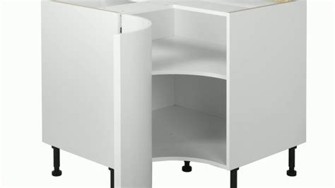 Meuble Bas Angle Cuisine Ikea meuble bas angle cuisine ikea