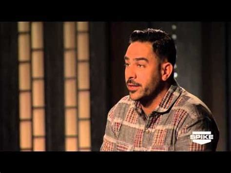 Tattoo Ink Judges | 131 best ink master you are or you ain t images on