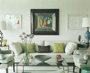What Is Your Home Decor Style Is Your Home Decor An Eclectic Style Or Just A Mismatch