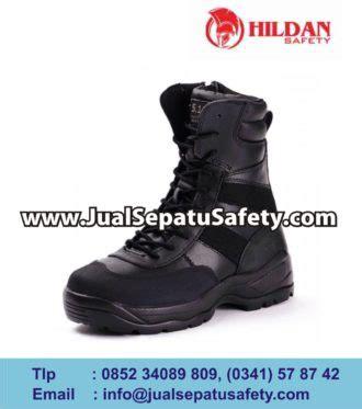 Sepatu 5 11 Boots produsen sepatu 5 11 tactical boots 8 quot black harga murah