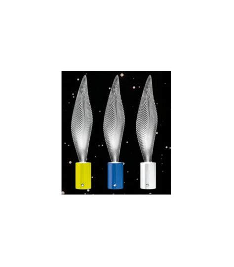 artemide lade da tavolo prezzi artemide cosmic leaf mini lada da tavolo colore