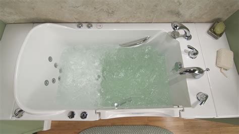 safe step walk in bathtubs walk in tubs from us patio systems home walk in bath tubs