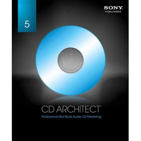 cd format extension file extension cdp open view cdp files