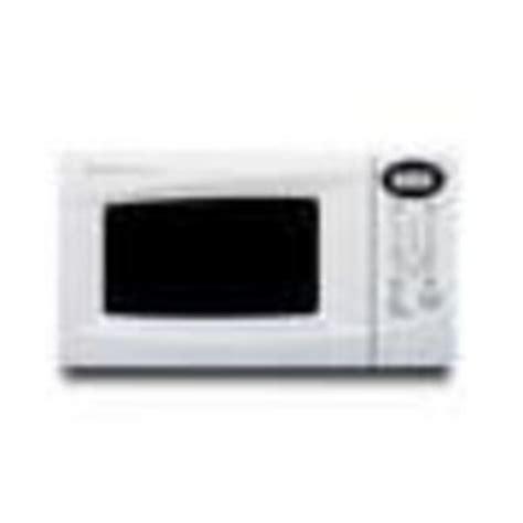 Microwave Sharp Low Watt sharp 800 watt carousel microwave oven r 220kw reviews viewpoints