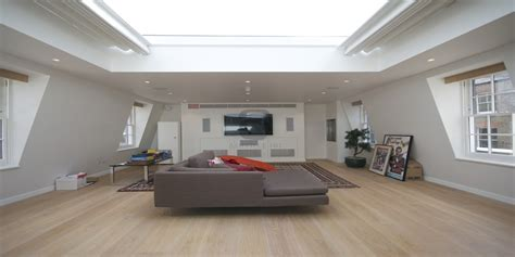 automated curtains and blinds automated curtains and blinds ashville smart homes london