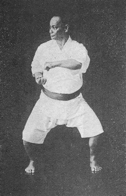 Karate kata - Wikipedia