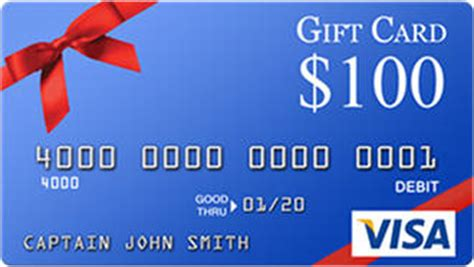 100 Visa Gift Card - reminder last day to enter our 100 visa gift card giveaway come and enter quick
