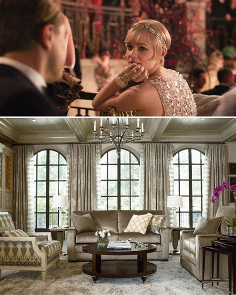 great gatsby themed bedroom 25 best ideas about 1920s interior design on pinterest