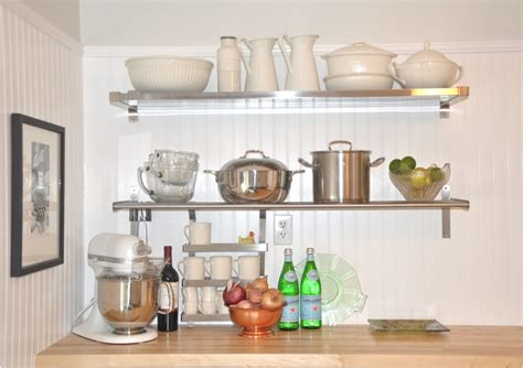 kitchen shelves design kitchen furniture wall mounted kitchen shelf design