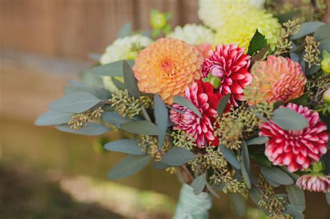 design your flower bouquet design your own dahlia bridal bouquet world love flowers