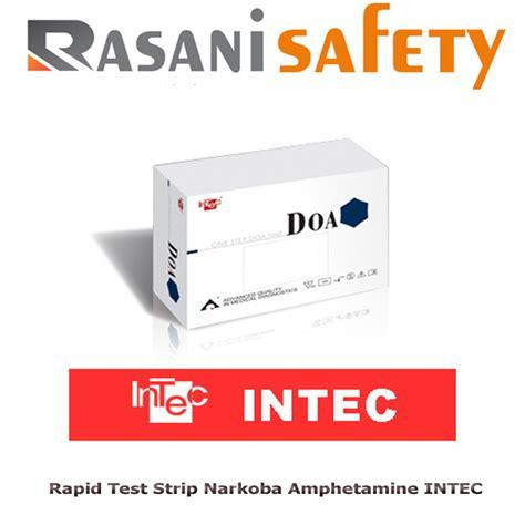 Alat Test Narkoba 3 Parameter jual test pack narkoba murah harga test pack narkoba