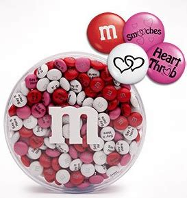 m s valentines sweet products for s day 183 am3adsource