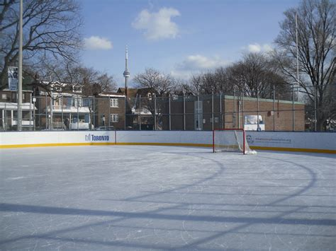 backyard rinks toronto valentine s day or not try a skate date life at u of t