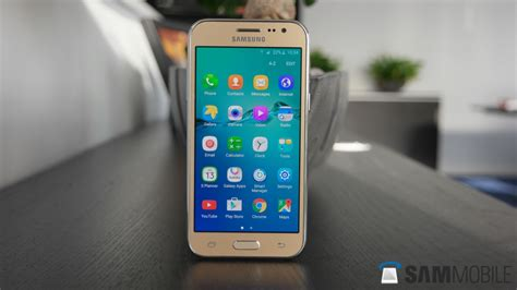 Samsung Galaxy Z3 Vs J2 samsung galaxy j2 review review
