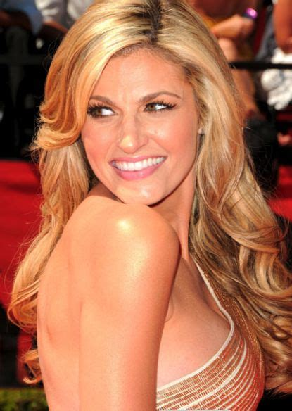 hot female tv personalities 45 best hot tv personalities images on pinterest anchor