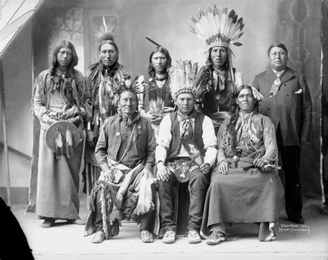 American Indians american indian pictures arapaho american indian