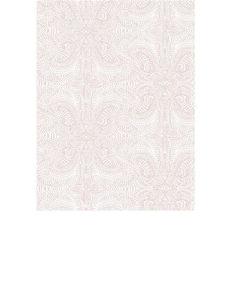 temporary wallpaper tiles andanza blush tiles removable wall temporary