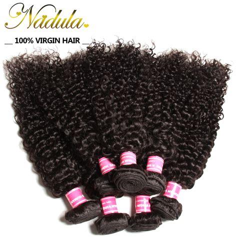 aliexpress nadula aliexpress com buy nadula hair 100 human hair extension