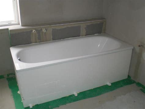 Badewanne Alternative by Glastrennwand Zwischen Dusche Und Wanne Raum Und
