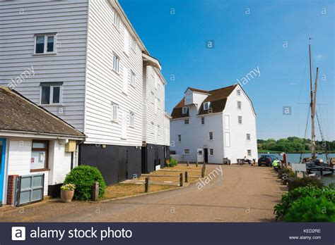 mill town mill town uk stock photos mill town uk stock images alamy