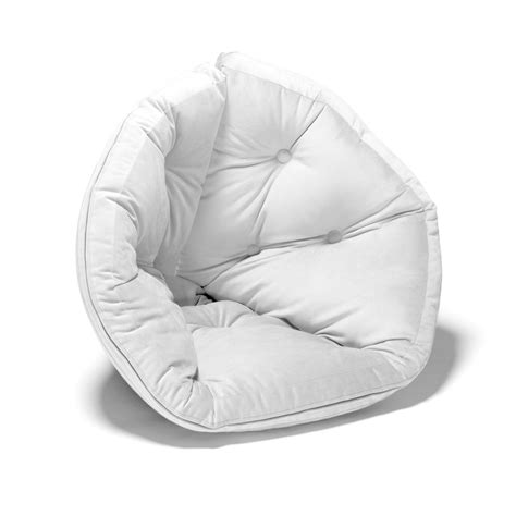 circle futon chair round futon chair roselawnlutheran