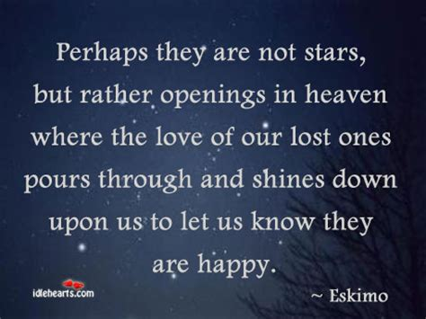 Loved Ones In Heaven Quotes by Quotes For Loved Ones In Heaven At Christmas Quotes