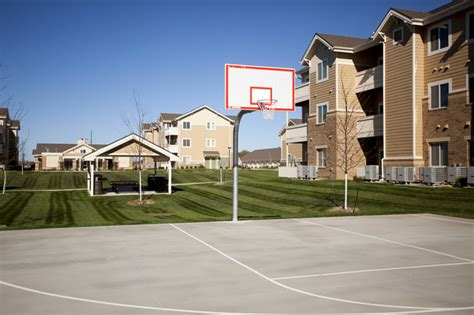 one bedroom apartments in ks sunstone apartment homes rentals andover ks