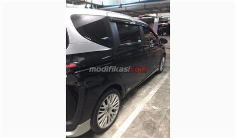Bantal Mobil 3 In 1 Set Toyota Sienta Piillow Car 2017 toyota sienta q at cvt 1 5 hitam