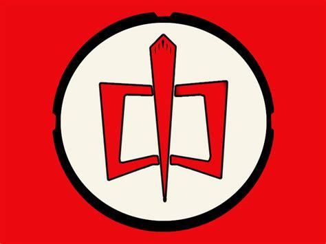 The Greatest American Emblem Greatest American Emblem By Jonnylaz On Deviantart