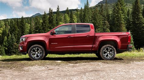 kerry davis chevrolet chevrolet colorado airdrie gm