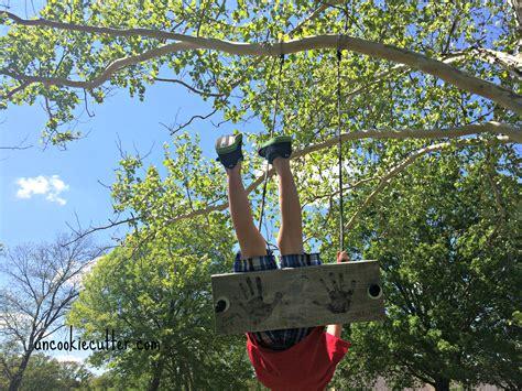 best tree swing best tree swing home ideas