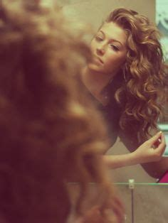 why perm not curly 1000 ideas about perms long hair on pinterest curly