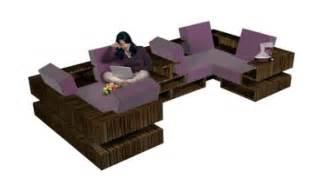 modular furniture compact modular furniture designs iroonie