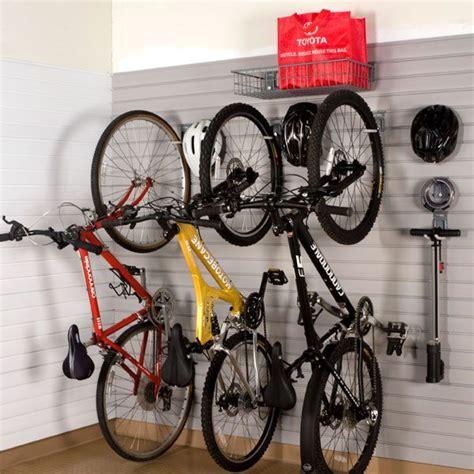 Bicycle Storage Ideas Bike Storage Home Storage Ideas Pinterest