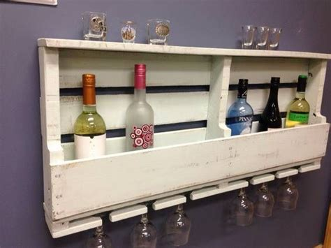 upcycled wine rack upcycled wine rack pallet our wood projects