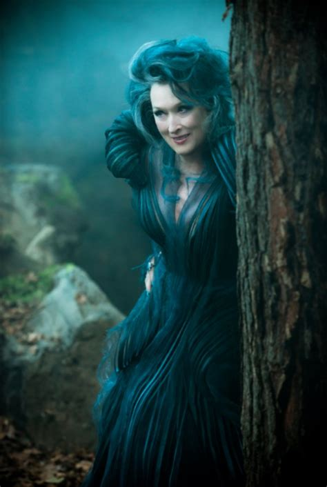 film blue woods into the woods interview costume designer colleen atwood